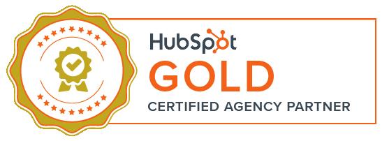 Gold-Badge-Banner